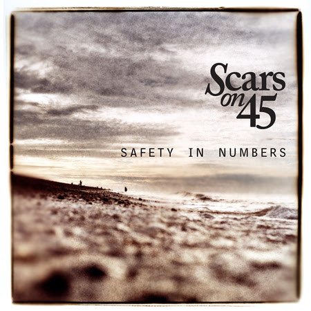 Safety In Numbers - Scars On 45 - NTCD46