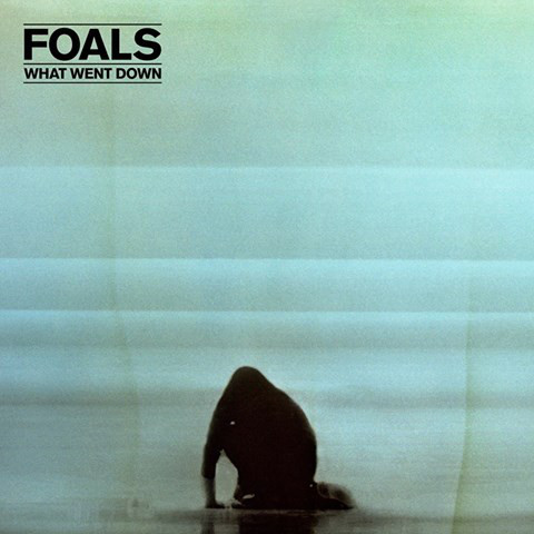 What Went Down - Foals - b8fbcc940f7a-1