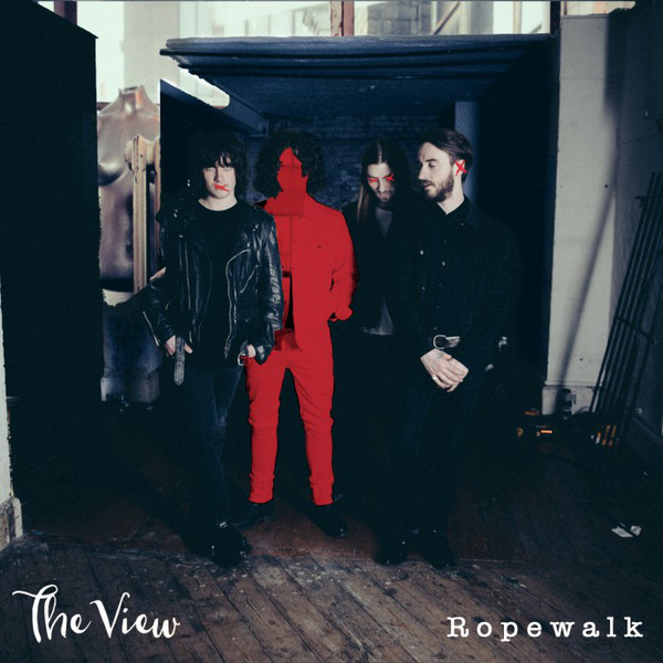Ropewalk - View - COOKLP615