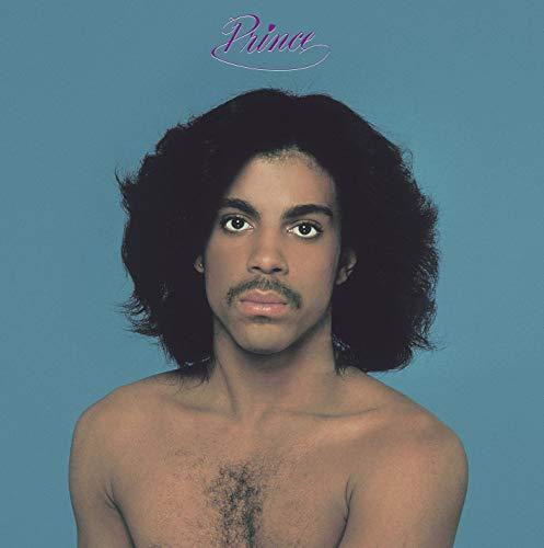 For You - Prince - 9362-49220-8
