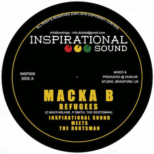 Refugees - Macka B - INSP009