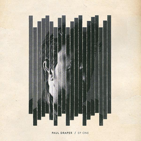 EP One - Paul Draper - KSCOPE927