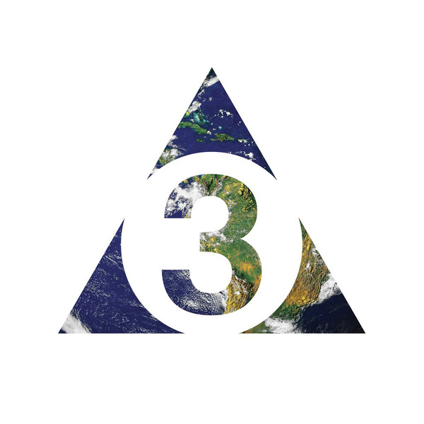 Third World Pyramid - Brian Jonestown Massacre - AUK036LP