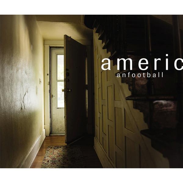 Amerian Football - American Football - WEBB490LPS