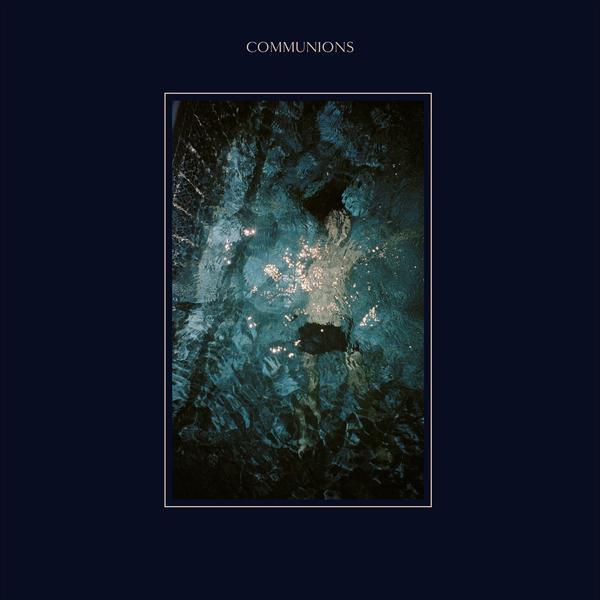 Blue - Communions - FP1592-1