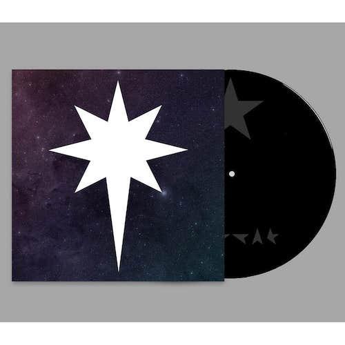 No Plan EP - David Bowie - 88985419651