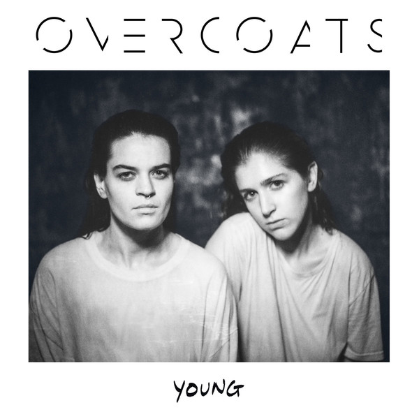 Young - Overcoats - A&C133