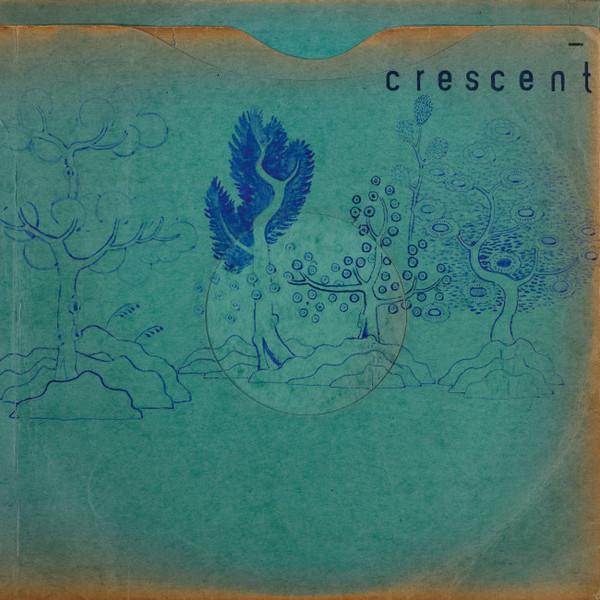 Resin Pockets - Crescent - geog44lp