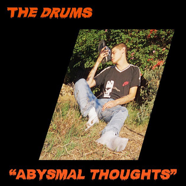 Abysmal Thoughts - Drums - 7523-1