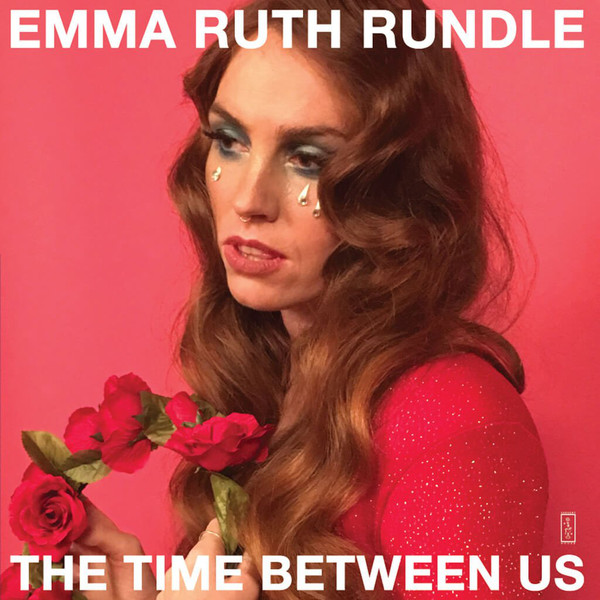 The Time Between Us - Emma Ruth Rundle & Jaye Jayle - SH171