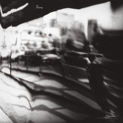 In Transit - Amazing - PTKF2152-1