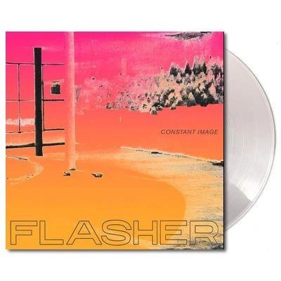 Constant Image - Flasher - WIGLP415X