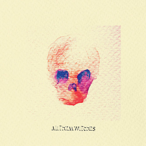 ATW - All Them Witches - NW5266