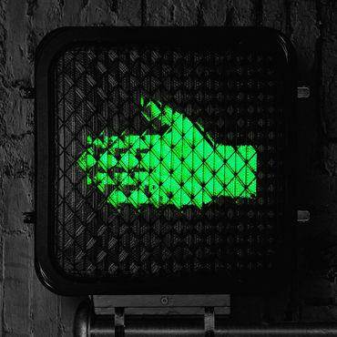 Help Us Stranger - Raconteurs - TMR600LPE