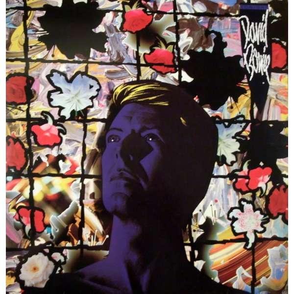 Tonight - David Bowie - 0190295692094