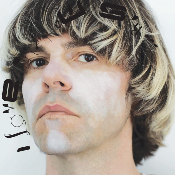 I Love the New Sky - Tim Burgess - BELLA1006V