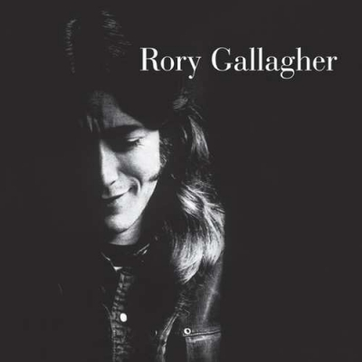 Rory Gallagher - Rory Gallagher - 7765537