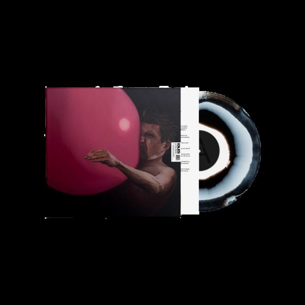 Ultra Mono - IDLES - PTKF2186-3