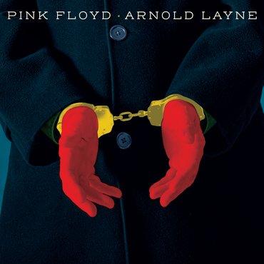 Arnold Layne (Live at Syd Barrett Tribute, 2007) - Pink Floyd - 0190295283681
