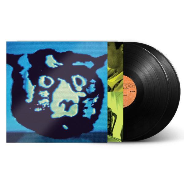 Monster [25th Anniversary Edition] - R.E.M. - 7211149