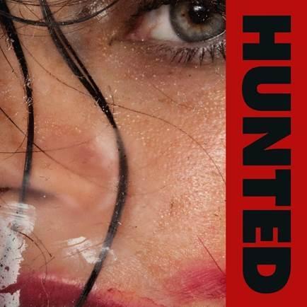 Hunted - Anna Calvi - WIGLP466