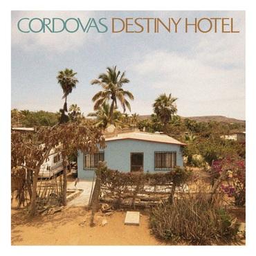 Destiny Hotel - Cordovas - ATO0537LP