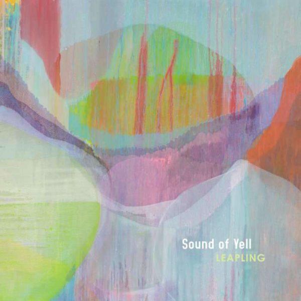 Leapling - Sound of Yell - CHEM256