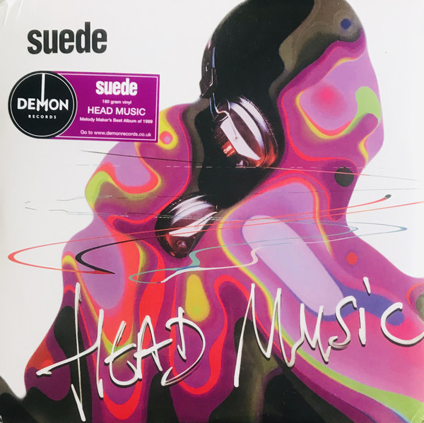 Head Music - Suede - INSATIABLE4