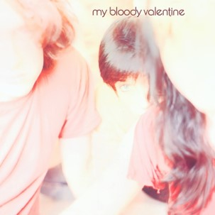 Isn't Anything (Deluxe) - My Bloody Valentine - REWIGLP158X