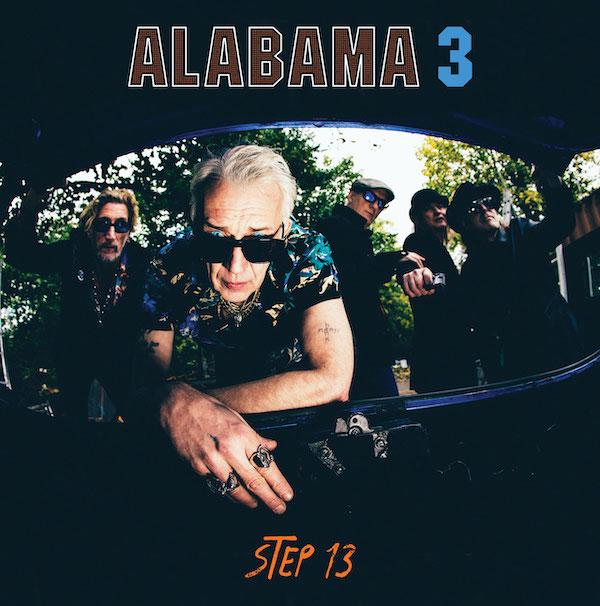 Step 13 - Alabama 3 - 12SUBC31C
