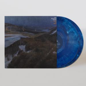 Dark in Here - Mountain Goats - MRG726LPC1